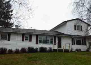 Foreclosure  id: 4102404