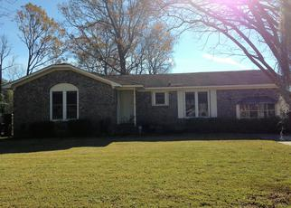 Foreclosure  id: 4102419