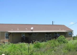 Foreclosure  id: 4102466