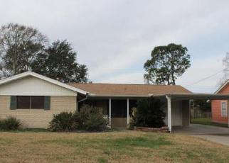 Foreclosure  id: 4102469