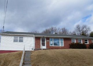 Foreclosure  id: 4102503