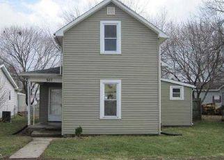 Foreclosure  id: 4102647