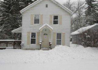 Foreclosure  id: 4102673