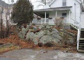 Foreclosure  id: 4102806