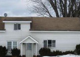 Foreclosure  id: 4102810