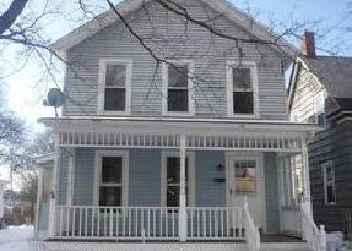Foreclosure  id: 4102813