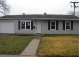 Foreclosure  id: 4102840