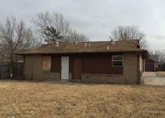 Foreclosure  id: 4102848