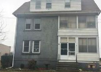 Foreclosure  id: 4102860