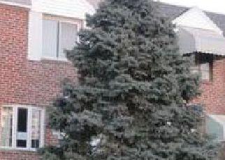 Foreclosure  id: 4102892