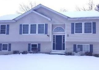 Foreclosure  id: 4102896