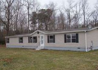 Foreclosure  id: 4102913