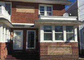 Foreclosure  id: 4102942