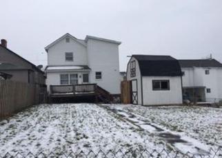 Foreclosure  id: 4102948