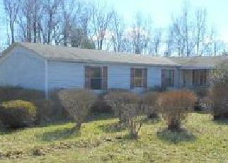 Foreclosure  id: 4102955