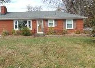 Foreclosure  id: 4102971