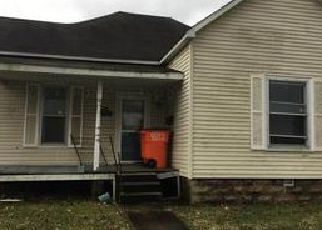 Foreclosure  id: 4102977