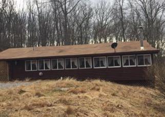 Foreclosure  id: 4103018