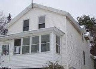 Foreclosure  id: 4103047