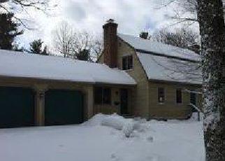 Foreclosure  id: 4103092