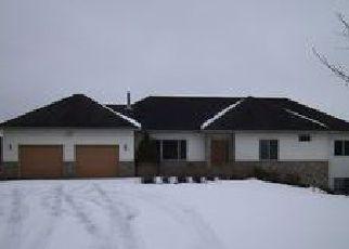 Foreclosure  id: 4103112