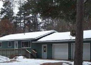 Foreclosure  id: 4103114
