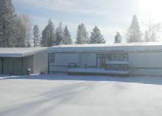 Foreclosure  id: 4103137