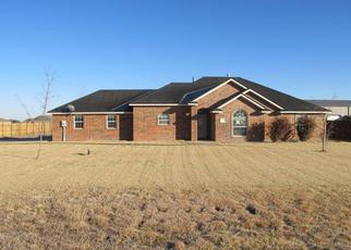 Foreclosure  id: 4103168