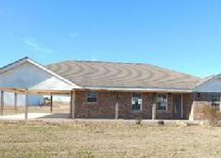 Foreclosure  id: 4103173