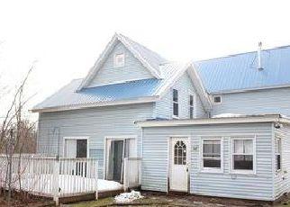 Foreclosure  id: 4103193