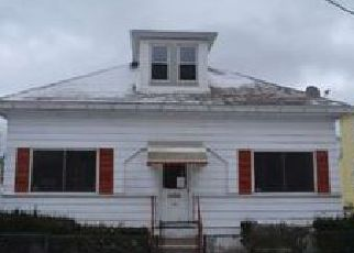 Foreclosure  id: 4103205