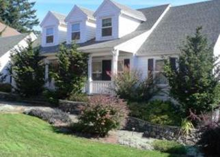 Foreclosure  id: 4103212