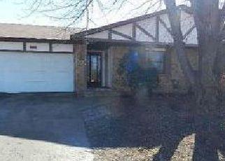 Foreclosure  id: 4103214