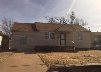 Foreclosure  id: 4103215