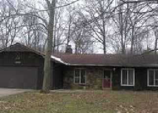 Foreclosure  id: 4103223