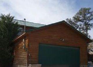 Foreclosure  id: 4103253