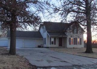 Foreclosure  id: 4103262