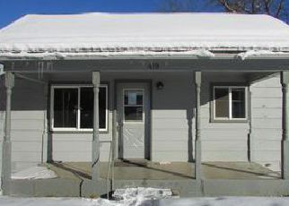 Foreclosure  id: 4103267