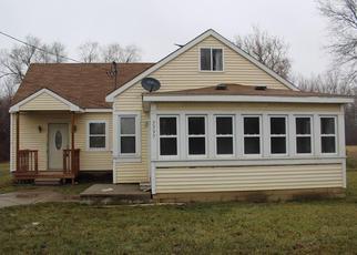 Foreclosure  id: 4103293