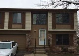 Foreclosure  id: 4103303