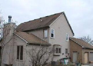 Foreclosure  id: 4103305