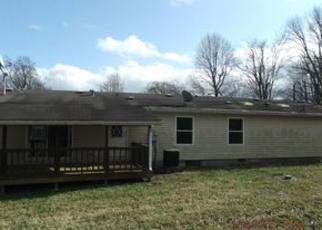 Foreclosure  id: 4103317
