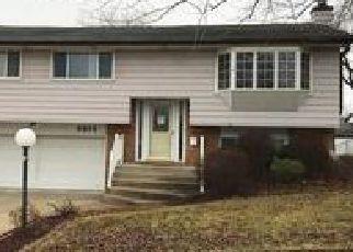 Foreclosure  id: 4103334