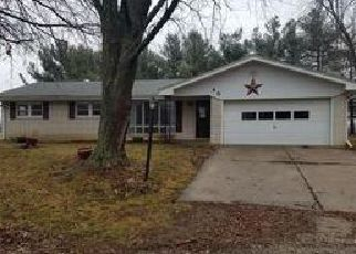 Foreclosure  id: 4103335