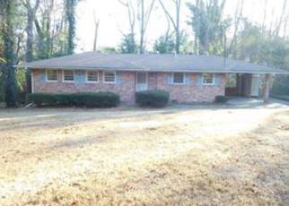 Foreclosure  id: 4103358