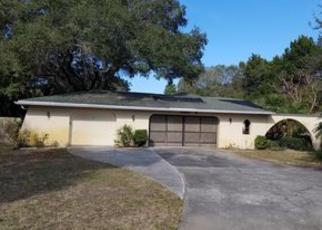 Foreclosure  id: 4103406