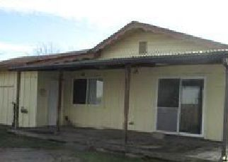Foreclosure  id: 4103431