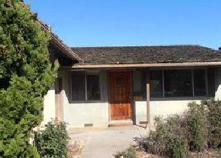 Foreclosure  id: 4103440