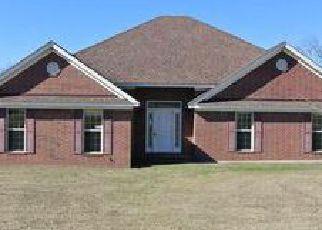Foreclosure  id: 4103448