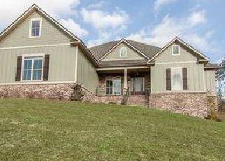 Foreclosure  id: 4103465